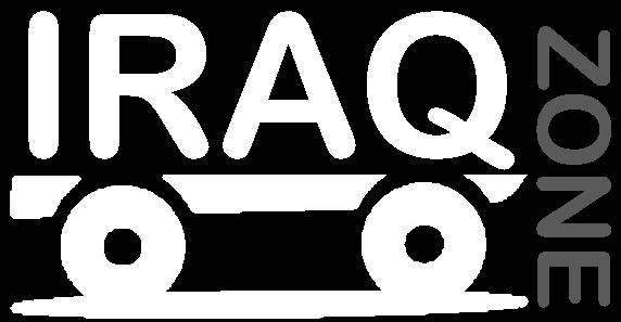 IRAQ ZONE